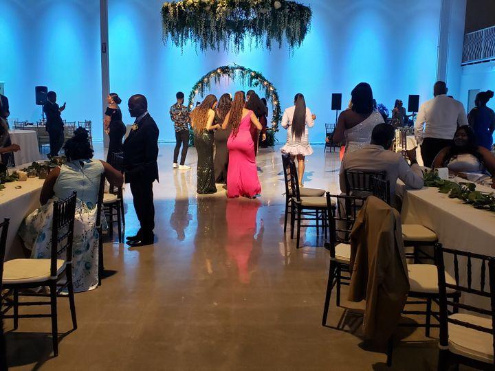 Tmx 20210315 000702 51 1998009 161645113090206 Kissimmee, FL wedding officiant