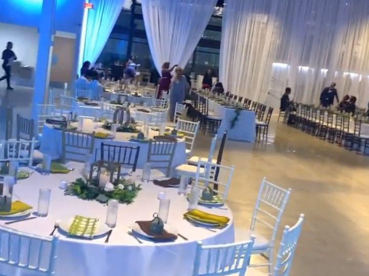 Tmx 20210322 161553 51 1998009 161645111884045 Kissimmee, FL wedding officiant