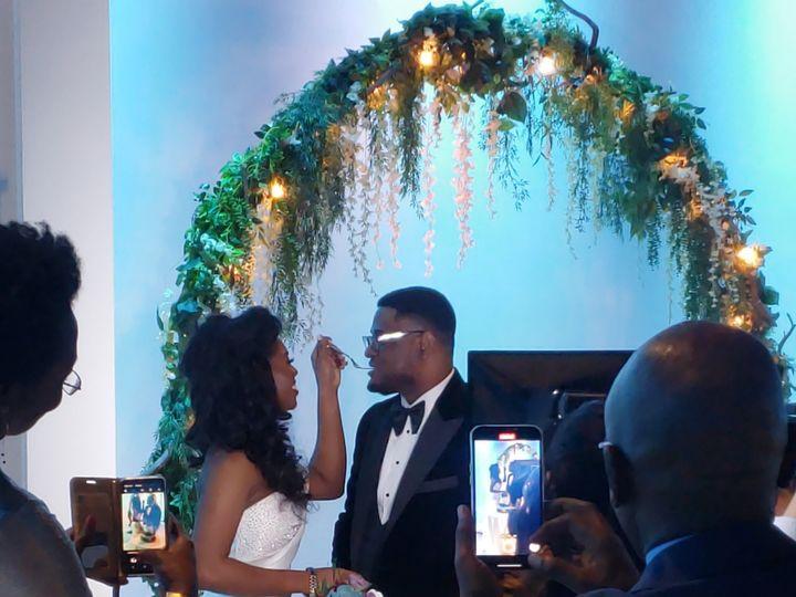 Tmx 20210322 161713 51 1998009 161645111980558 Kissimmee, FL wedding officiant