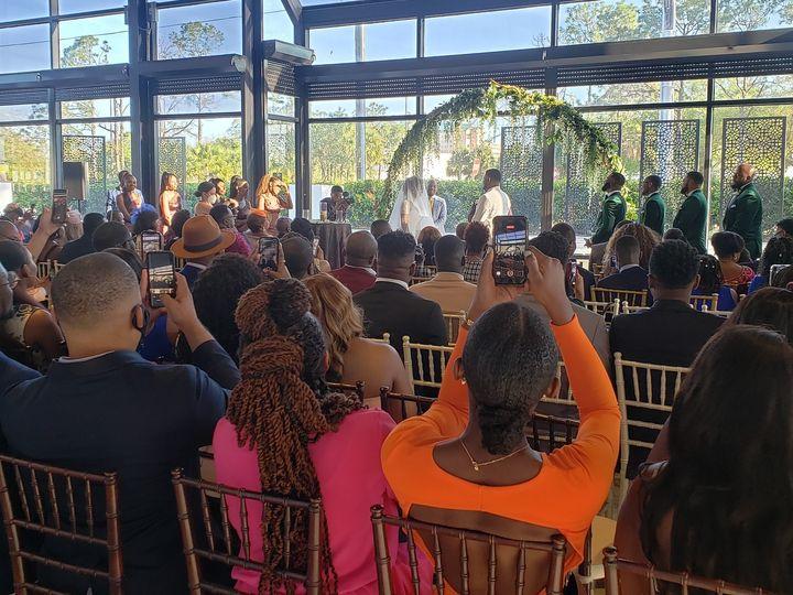 Tmx 20210322 161759 51 1998009 161645112573282 Kissimmee, FL wedding officiant