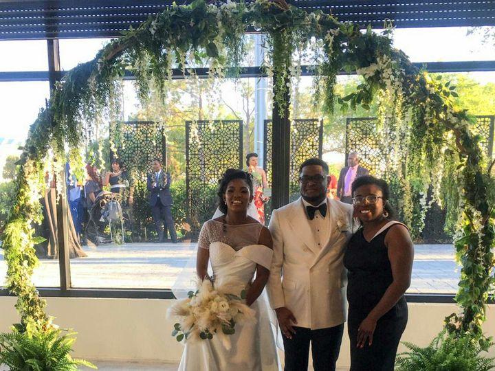 Tmx 20210322 182649 51 1998009 161645207484619 Kissimmee, FL wedding officiant