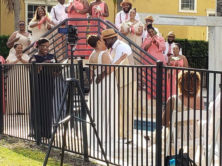Tmx 20210409 173915 1 51 1998009 161958082879259 Kissimmee, FL wedding officiant