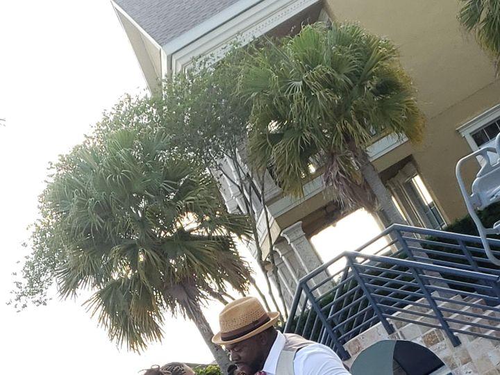 Tmx 20210409 184612 1 51 1998009 161958082895103 Kissimmee, FL wedding officiant