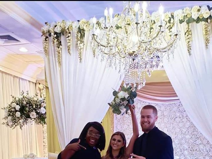 Tmx Fb Img 1622660418979 51 1998009 162266092971688 Kissimmee, FL wedding officiant