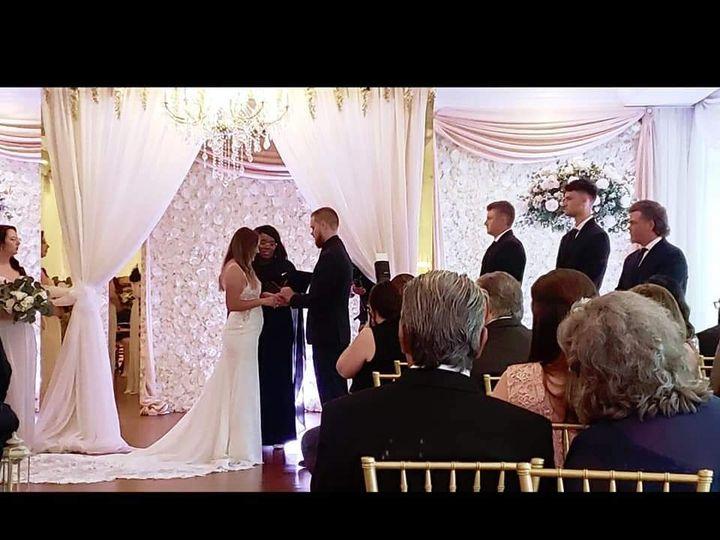 Tmx Fb Img 1622660434458 51 1998009 162266092953895 Kissimmee, FL wedding officiant