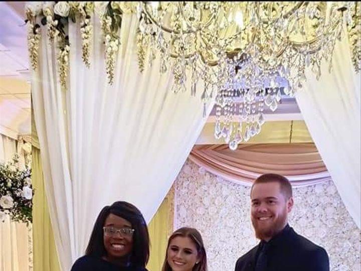 Tmx Fb Img 1622660439299 51 1998009 162266092990665 Kissimmee, FL wedding officiant