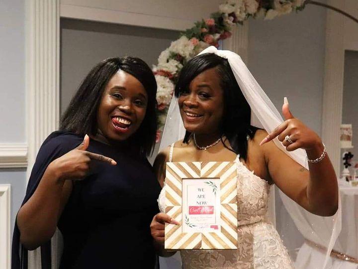 Tmx Fb Img 1622660469557 51 1998009 162266092751297 Kissimmee, FL wedding officiant