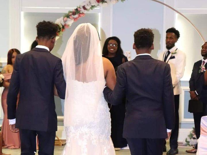 Tmx Fb Img 1622660475235 51 1998009 162266092710447 Kissimmee, FL wedding officiant