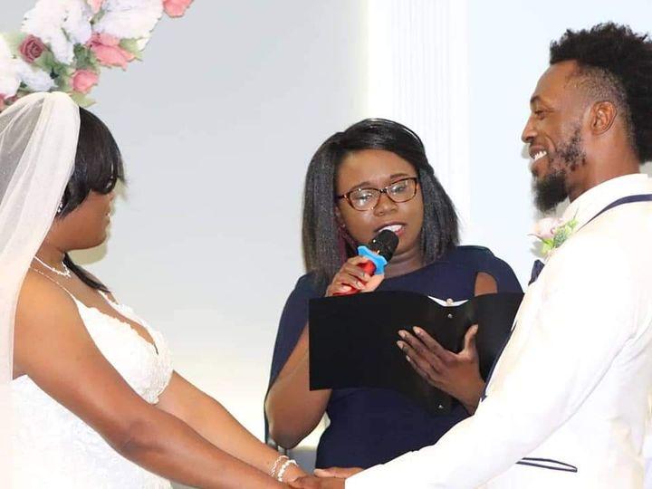Tmx Fb Img 1622660480552 51 1998009 162266092744038 Kissimmee, FL wedding officiant