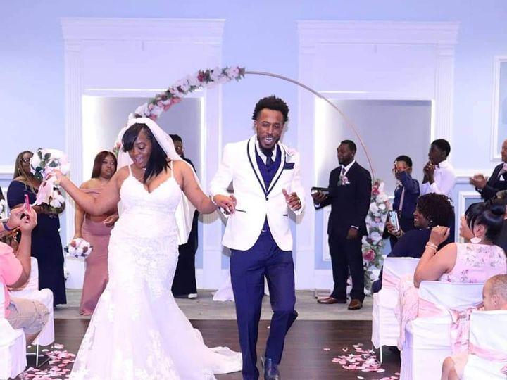 Tmx Fb Img 1622660485393 51 1998009 162266092746240 Kissimmee, FL wedding officiant
