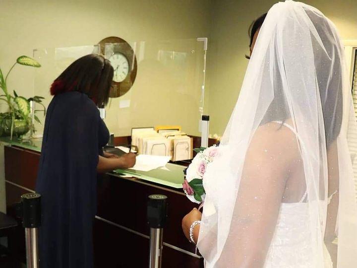 Tmx Fb Img 1622660493118 51 1998009 162266092726753 Kissimmee, FL wedding officiant