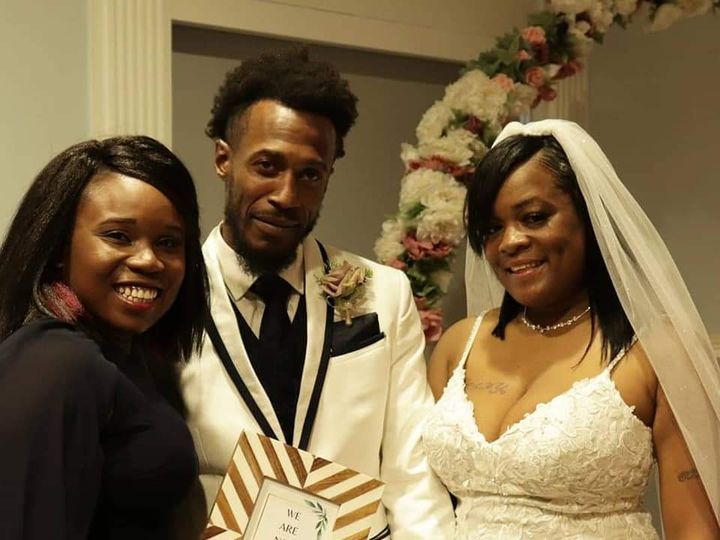 Tmx Fb Img 1622660498300 51 1998009 162266092637745 Kissimmee, FL wedding officiant