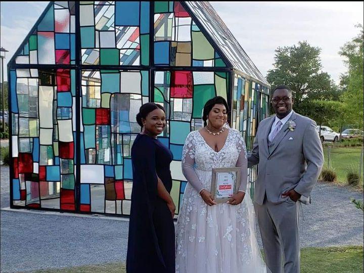 Tmx Fb Img 1622660509285 51 1998009 162266092678392 Kissimmee, FL wedding officiant