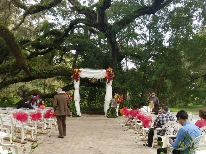 Tmx Img 20170804 174633 51 1998009 160660250155487 Kissimmee, FL wedding officiant