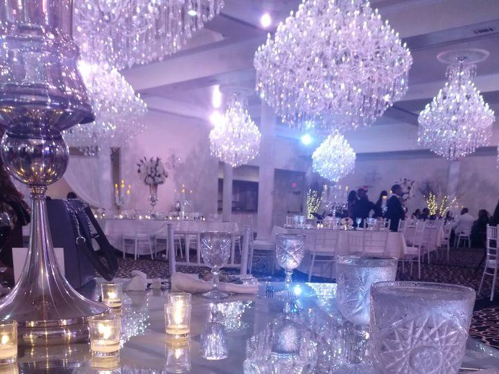 Tmx Img 20181208 203747 1 51 1998009 160660250244095 Kissimmee, FL wedding officiant