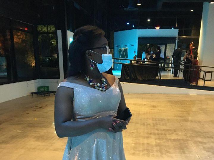 Tmx Img 20210315 Wa 51 1998009 161645207485688 Kissimmee, FL wedding officiant