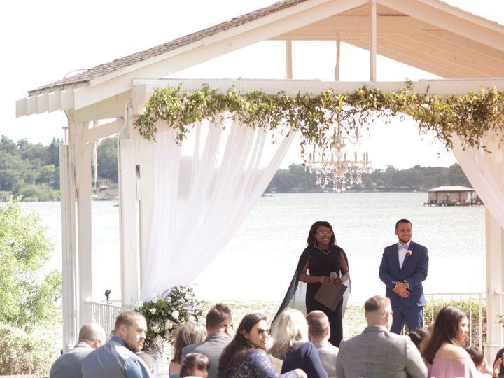 Tmx Img 9477 51 1998009 162433169249011 Kissimmee, FL wedding officiant