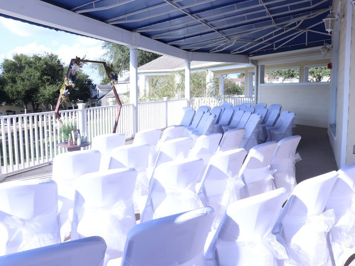Tmx Img 9495 51 1998009 160660250692395 Kissimmee, FL wedding officiant