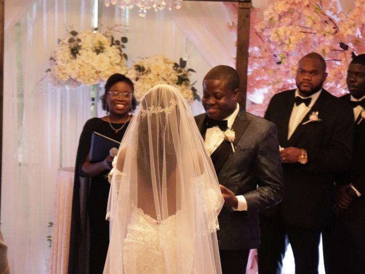 Tmx Img 9698 51 1998009 161746841795032 Kissimmee, FL wedding officiant