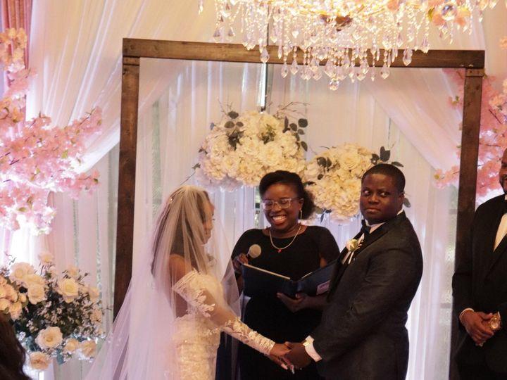 Tmx Img 9701 51 1998009 161746839761080 Kissimmee, FL wedding officiant