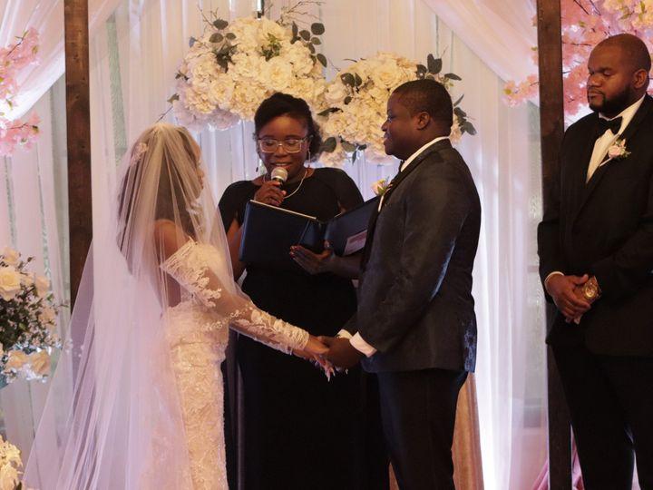 Tmx Img 9706 51 1998009 161746842096443 Kissimmee, FL wedding officiant