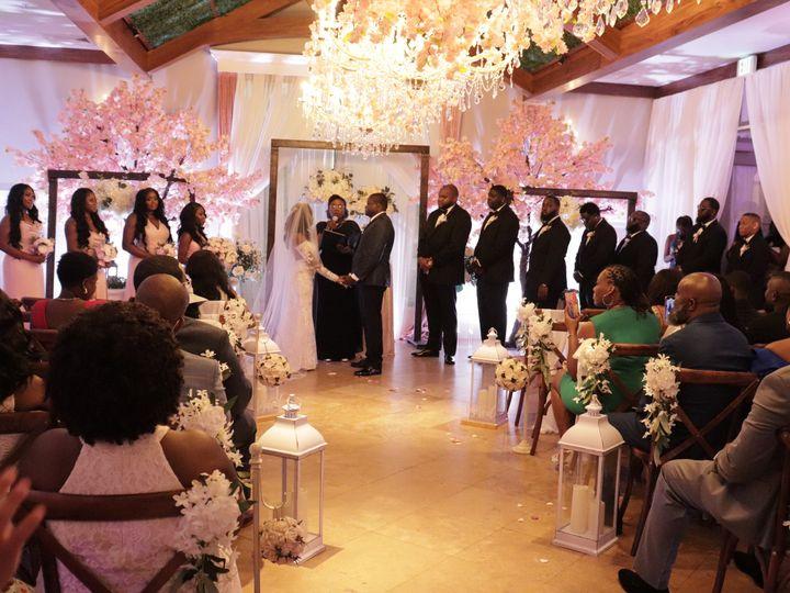 Tmx Img 9719 51 1998009 161746839756285 Kissimmee, FL wedding officiant
