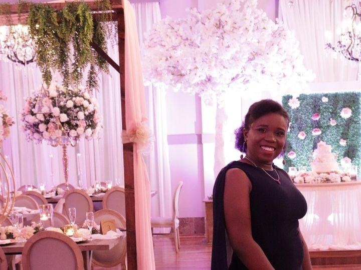 Tmx Img 9815 51 1998009 161746839553114 Kissimmee, FL wedding officiant