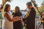 CreOfficial Weddings image