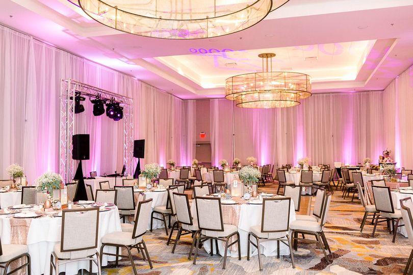 linsey jordan december 31 2018 new years eve wedding hotel madison harrisonburg virginia 12 51 1009009