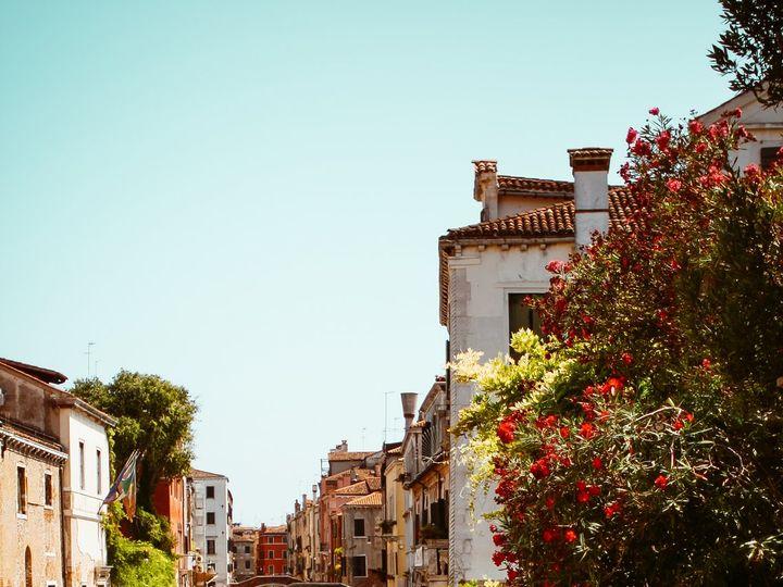 Tmx Venice Canals Italy Picjumbo Com 51 1039009 Waconia, MN wedding travel