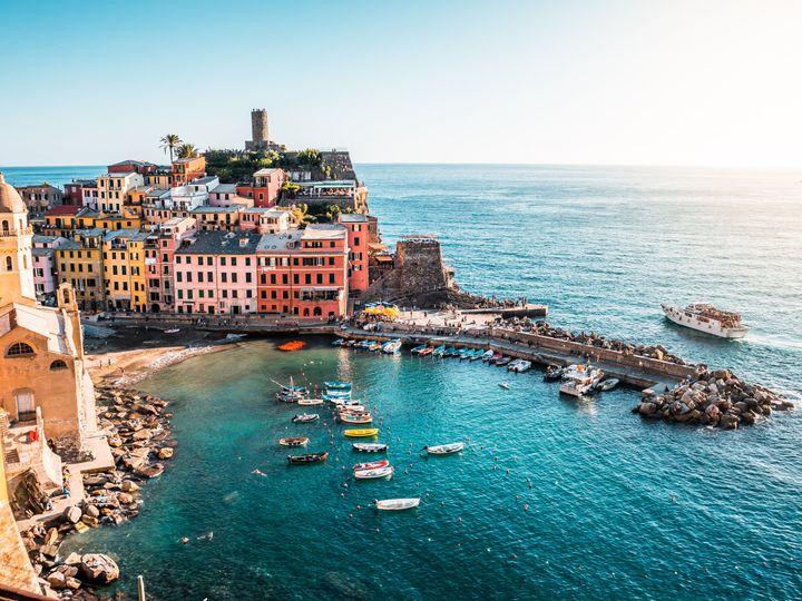 Tmx Vernazza Cinque Terre Italy Picjumbo Com 51 1039009 Waconia, MN wedding travel