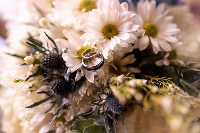 bouquet 51 1049009