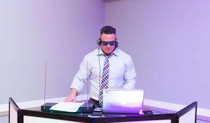DJ OneChain