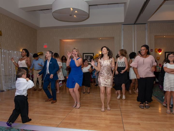 Tmx Dancing 51 1059009 Honolulu, HI wedding dj