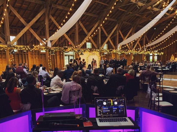 Tmx Dj Fairbarn2 51 1059009 Honolulu, HI wedding dj