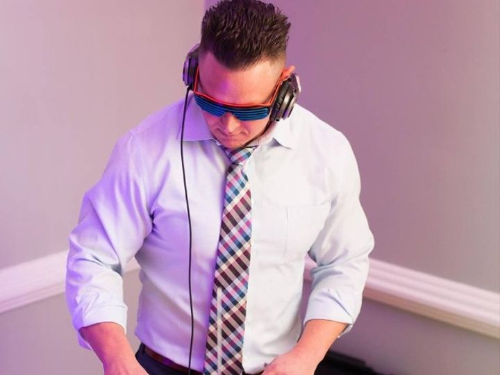 Tmx Djonechain 3 51 1059009 1555498811 Honolulu, HI wedding dj