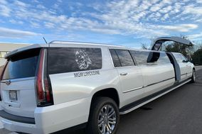 MGM Limousine