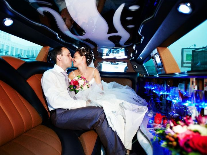 Tmx Gallery 14 51 1359009 158644208536529 Sacramento, CA wedding transportation