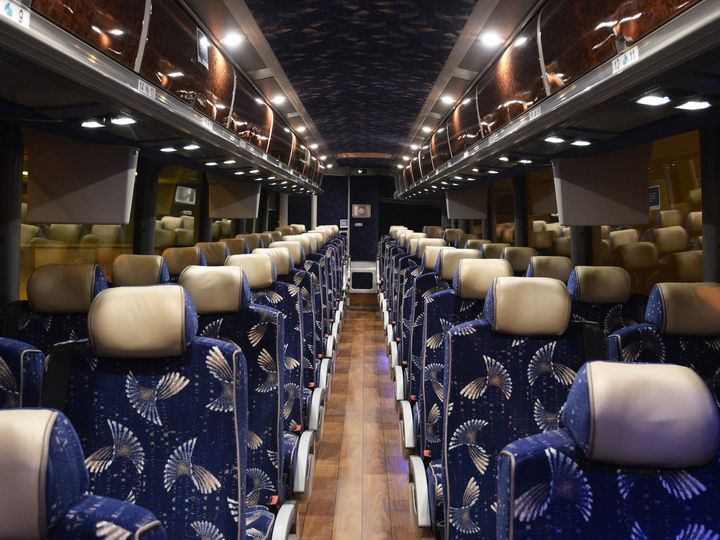 Tmx Interiornewbus2016jpeg 019a59f318f1952d Copy 51 1359009 158208959555392 Sacramento, CA wedding transportation