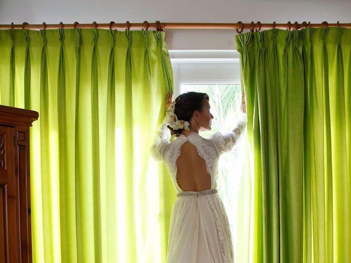 Tmx  Mg 42831 51 1069009 1559221568 Bronx, NY wedding planner