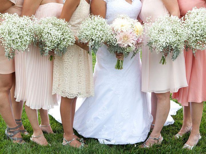 Tmx Bridesmaids 51 1069009 1559221750 Bronx, NY wedding planner