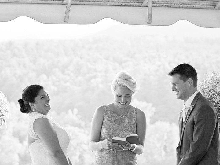 Tmx Ceremony 51 1069009 1559221720 Bronx, NY wedding planner
