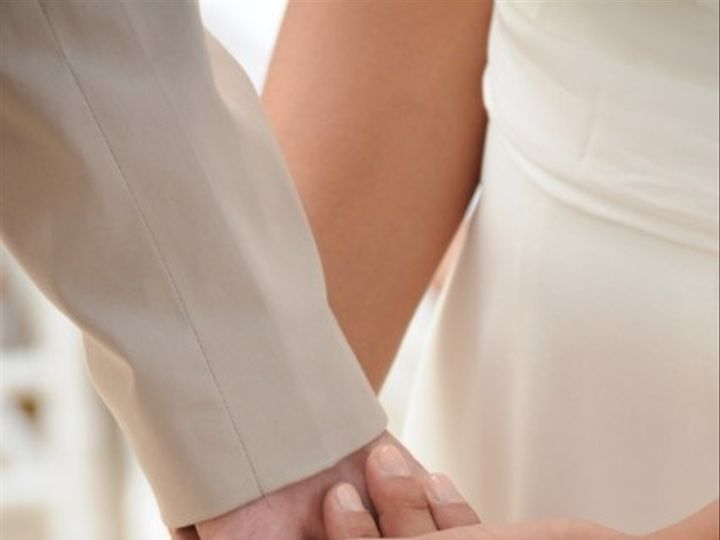 Tmx Dsc 6685 51 1069009 1559221808 Bronx, NY wedding planner
