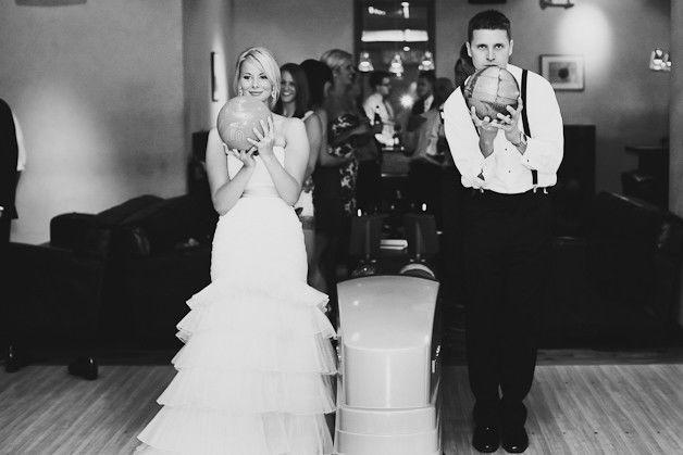 c2d717770134ac67 1498510824802 wedding 12