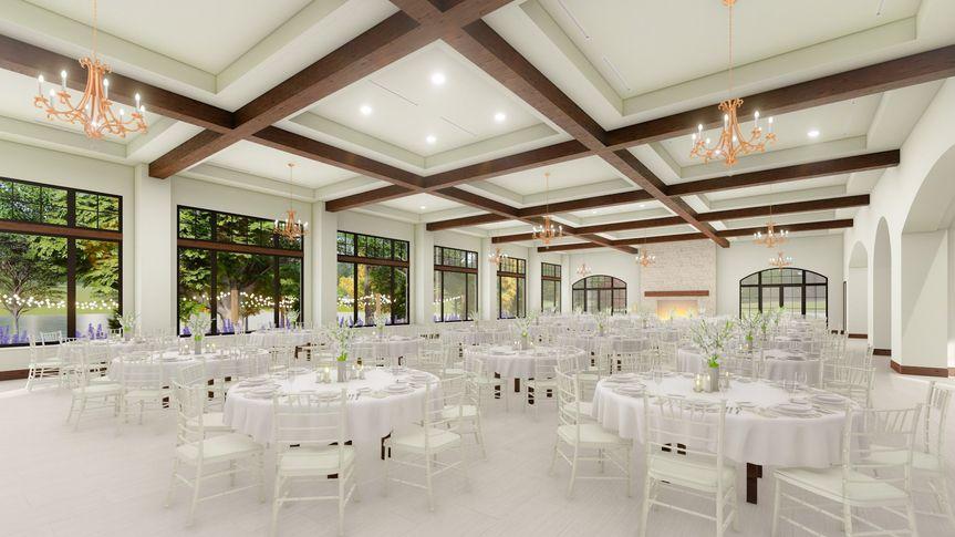 the ballroom the preserve at canyon lake 51 1979009 159614404383640