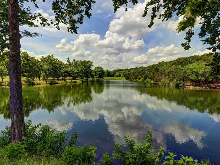 Tmx Crystal Clear Lake In Texas Hill Country 51 1979009 159494362070470 Canyon Lake, TX wedding venue