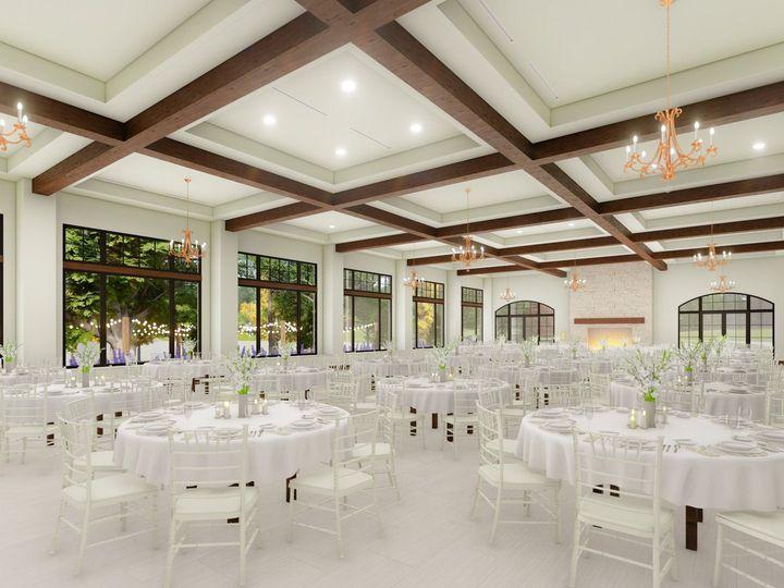 Tmx The Ballroom The Preserve At Canyon Lake 51 1979009 159614404383640 Canyon Lake, TX wedding venue
