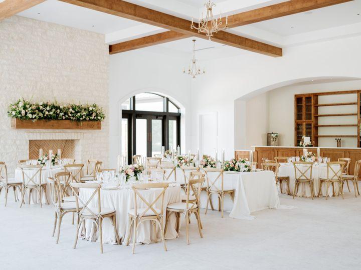 Tmx Thepreserveatcanyonlake Pineandblossomdigital 113 51 1979009 162350844666955 Canyon Lake, TX wedding venue