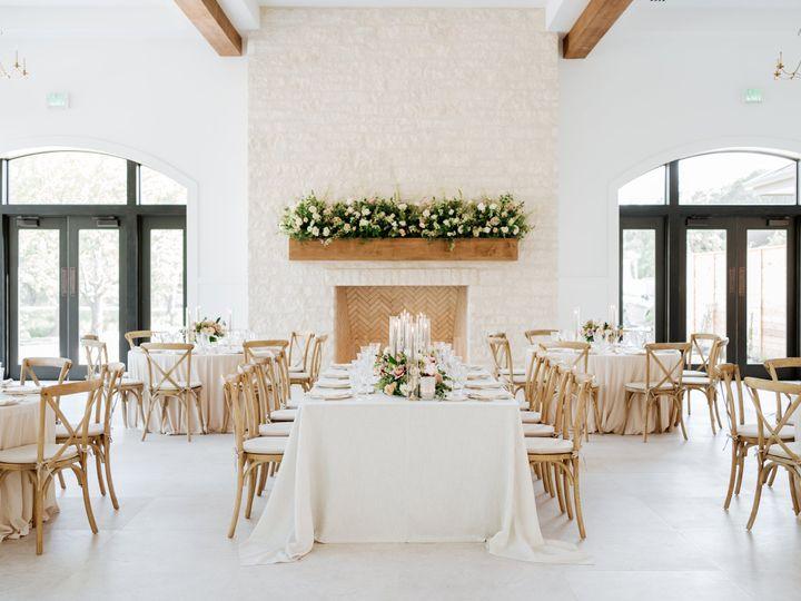 Tmx Thepreserveatcanyonlake Pineandblossomdigital 116 51 1979009 162350844721349 Canyon Lake, TX wedding venue
