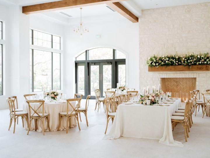 Tmx Thepreserveatcanyonlake Pineandblossomdigital 117 51 1979009 162338036199781 Canyon Lake, TX wedding venue